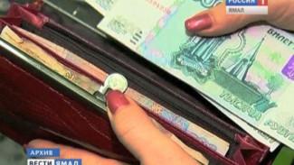Вместо земли на Ямале 22 многодетные семьи выбрали деньги