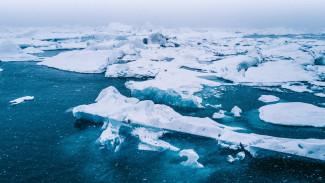 Для работы в Арктике построят новое высококлассное гидрографическое судно