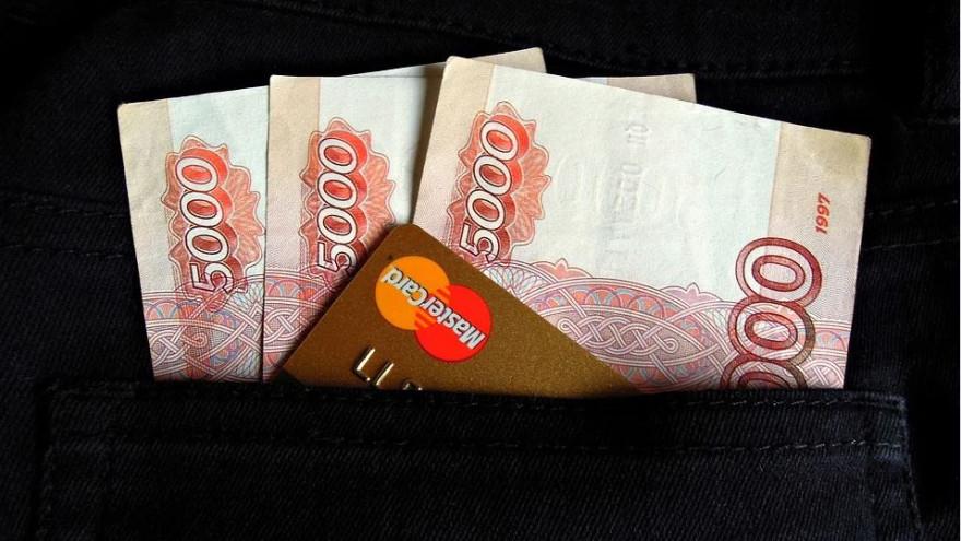 Проверенная схема: ямалец взял кредит на полмиллиона рублей, доверившись мошеннику