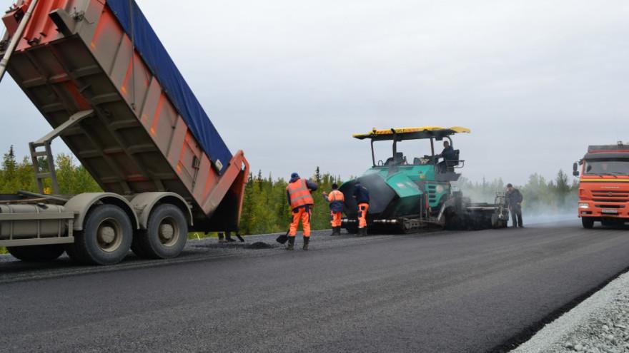 В Лабытнанги и Салехарде спецкомиссия проведет комплексную проверку состояния дорог