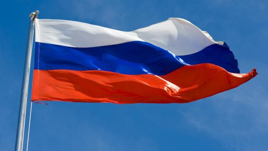День России: афиша праздничных мероприятий в Салехарде