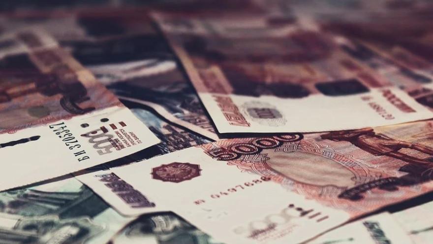34 млн рублей на премии: в ЯНАО глава Центраолимпийской подготовки обвиняется в растрате