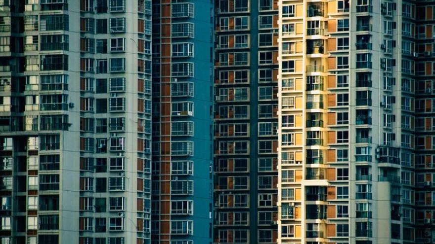 Виталий Мутко: в России цены на квартиры выросли на 13% в 2021 году