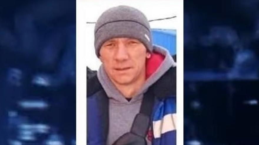 Успел сказать, что похитили: на Ямале ищут пропавшего вахтовика Максима Базарова