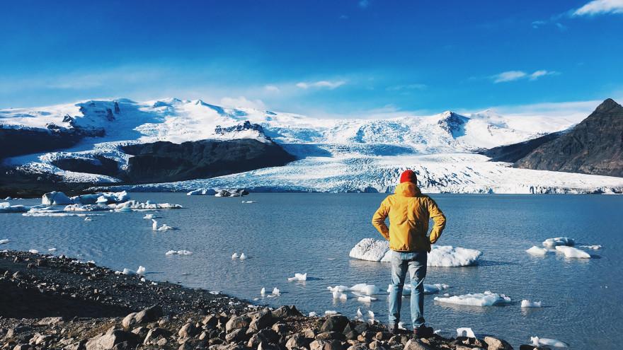 В России собираются упростить доступ бизнеса к резидентству в Арктической зоне