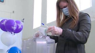 Выборы 2021: как на Ямале будет проходить Единый день голосования