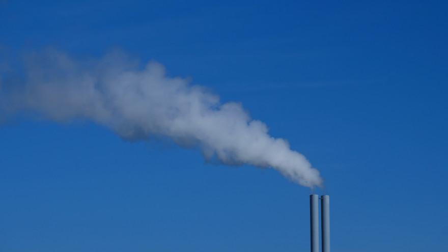 В России запатентован новый метод добычи трудноизвлекаемого газа