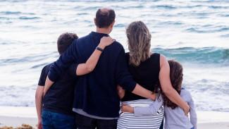 Эксперты рассказали, какие предметы нужно изучать на уроках семейных ценностей