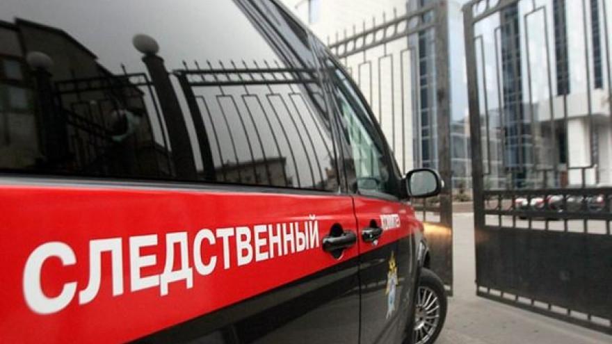 Александр Бастрыкин поручил разобраться в деле об удалении здоровой почки у ямальца