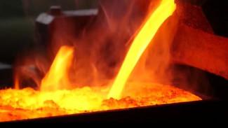 Абсолютный рекорд. Что помогает золотодобытчикам Якутии достигать небывалых результатов