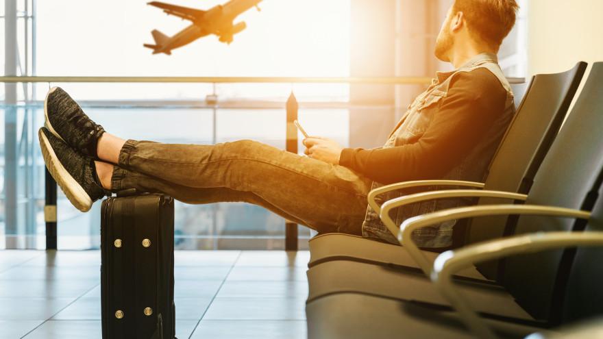 В России к лету серьезно подскочат цены на авиабилеты