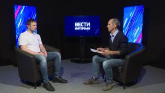 Солидарность и взаимовыручка. Подробнее о волонтерской помощи на Ямале в интервью с Иваном Новицким