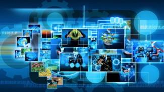 #20 Не гони Пургу: как современные цифровые технологии делают нашу жизнь безопаснее?