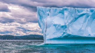 На ПМЭФ обсудили Арктический потенциал страны