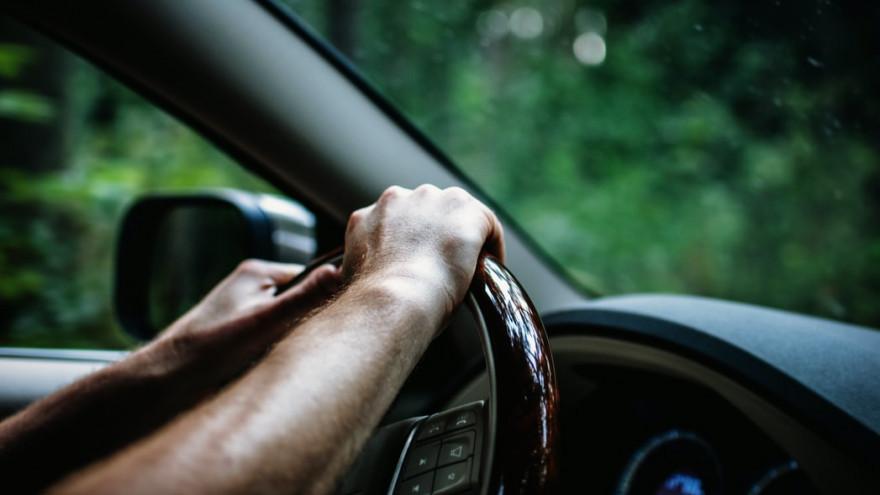Ямальские многодетные семьи освободили от транспортного налога