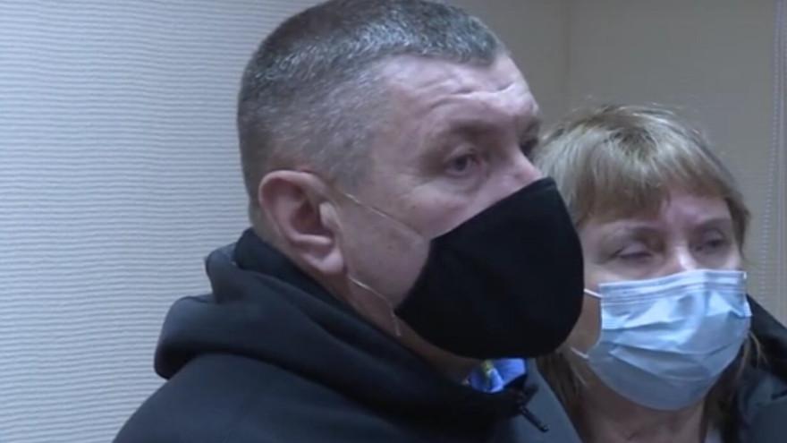 С осужденного на 8 лет бывшего главинженера «Салехардэнерго» взыскали почти 4 млн рублей