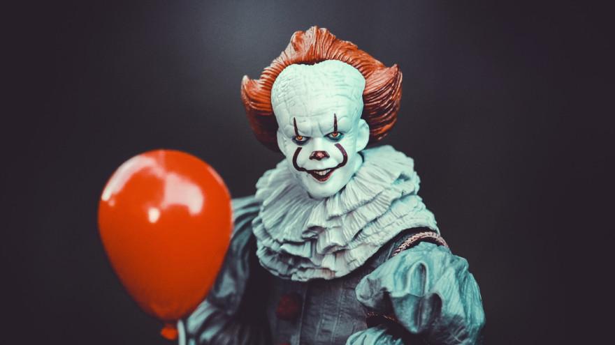 Психологи объяснили, чем полезны сериалы и фильмы ужасов