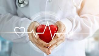 Эксперт - о новинках в области кардиологии, имплантируемых устройствах и правилах поведения после операций на сердце