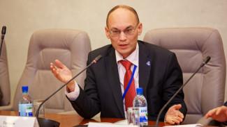 Сергей Токарев - о сценарии развития пандемии коронавируса на Ямале