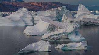 «Вести Арктики»: выпуск от 24 апреля