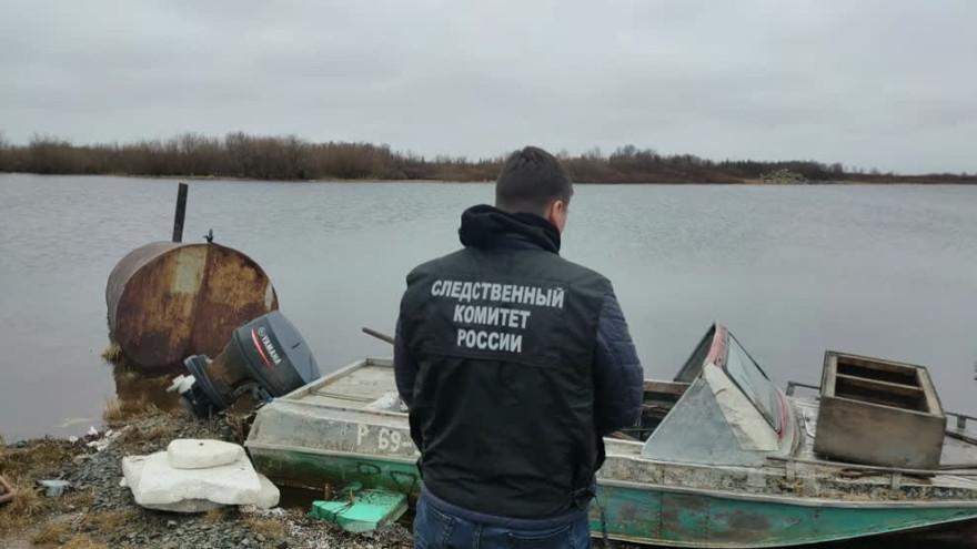 Дмитрий Артюхов: своим трудом вы укрепляете веру людей в справедливость и силу закона