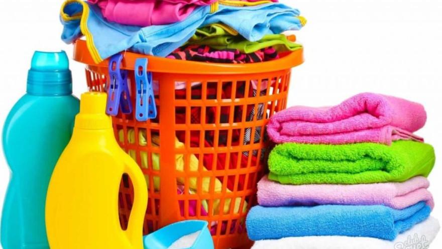 Чисто и недорого: топ лучших стиральных порошков