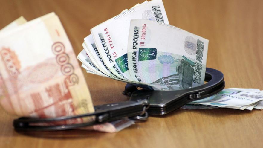 В коррупционном деле экс-сотрудников администрации Пурпе и «Ямалремонта» открылись новые эпизоды