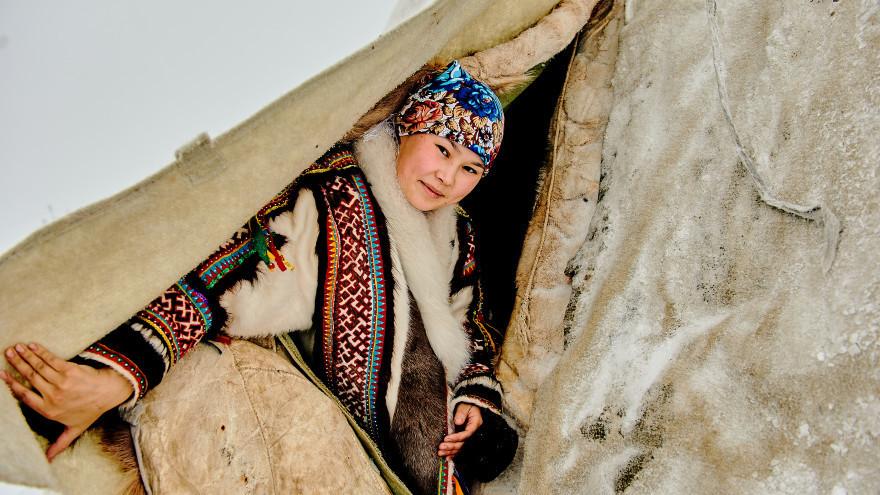 На Ямале поддержат фольклорную деятельность КМНС губернаторским грантом