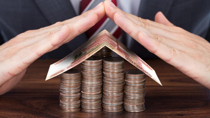 Минимальный доход жителей Ямала хотят защитить