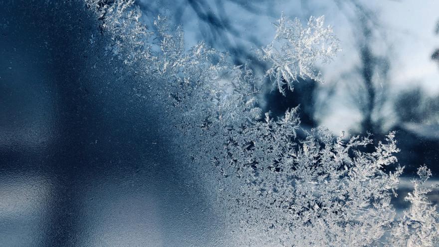 Какая погода на Ямале будет в эти выходные 26 и 27 декабря