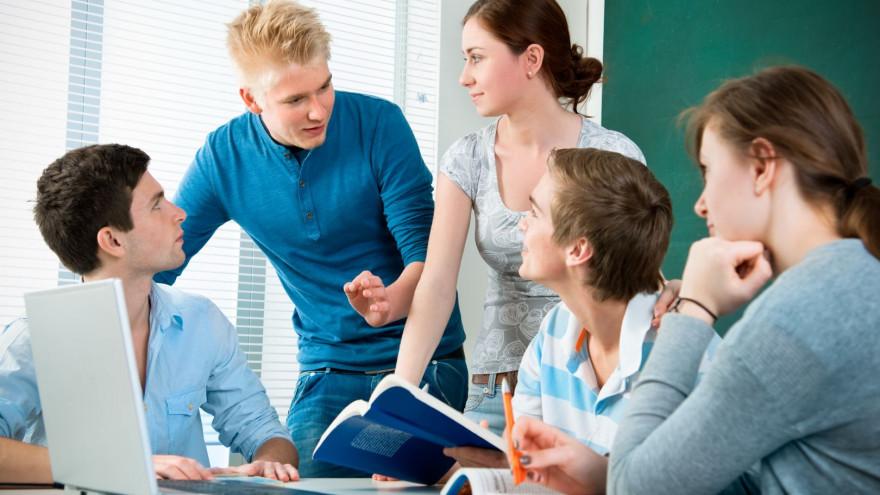 Минобрнауки: студенты российских вузов будут сдавать зимнюю сессию дистанционно