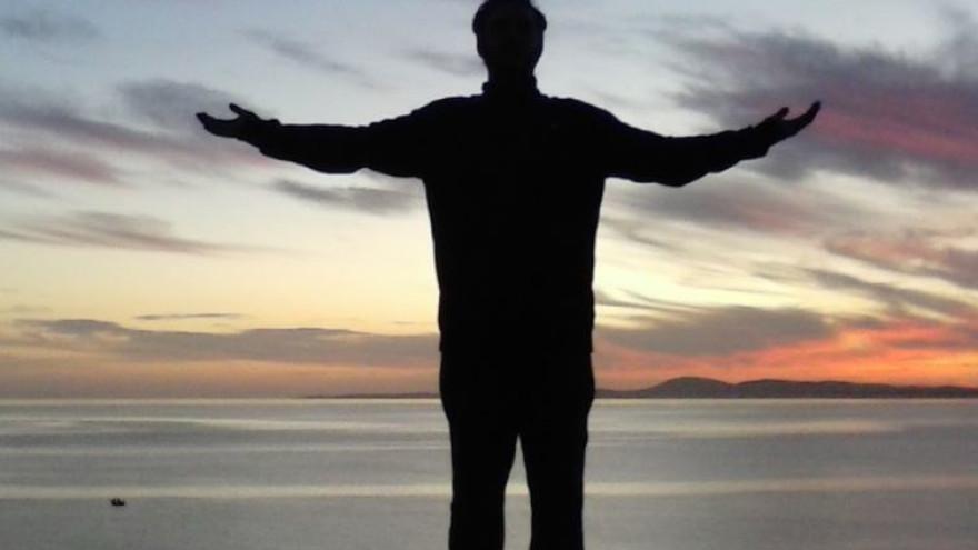 Приметы на 21 июня: 3 совета для привлечения чудотворной силы