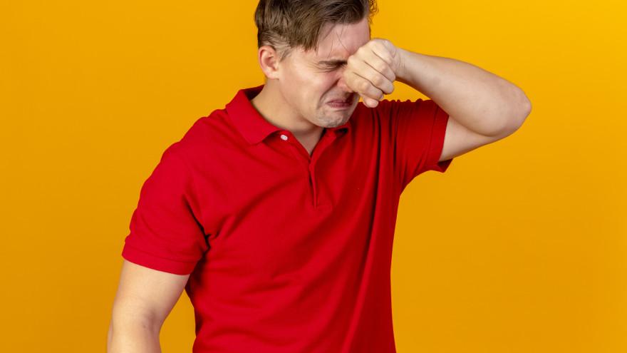 Приметы на 9 августа: что нельзя делать и почему нужно плакать