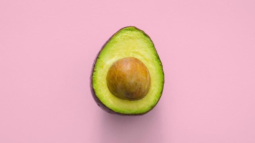 Полезные свойства авокадо: 3 преимущества для здоровья