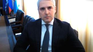 Алексей Романов в эксклюзивном интервью рассказал о борьбе с коронавирусом в Ноябрьске