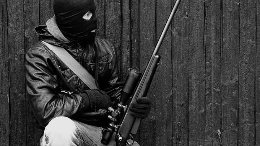 На Ямале житель Омска публично призывал людей к терроризму
