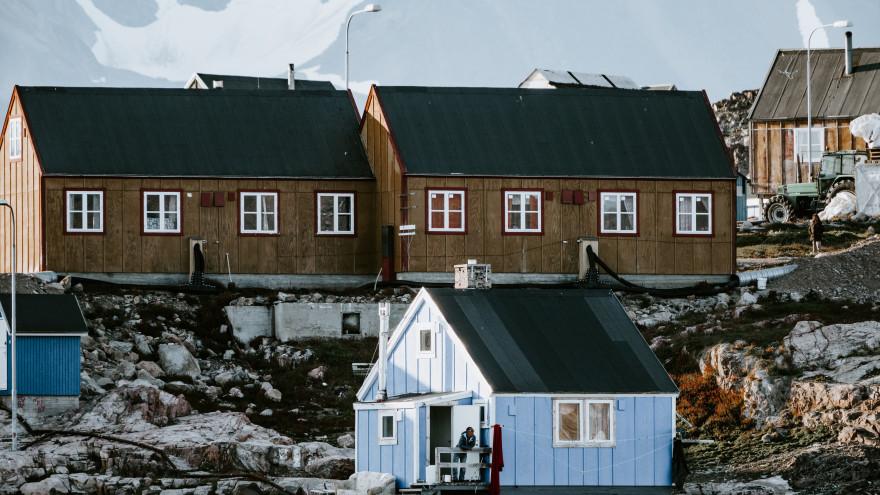 Как на дрожжах: на Ямале продолжает дорожать недвижимость