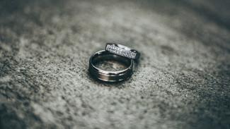 Экспертное мнение: почему в России такое большое количество разводов