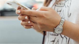 Врач-инфекционист: смартфоны являются настоящим рассадником опасных бактерий