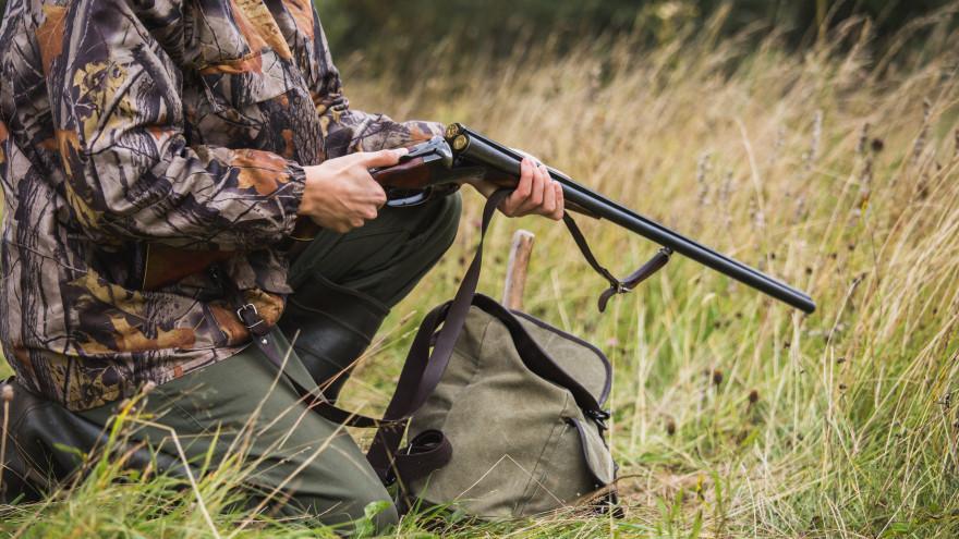 Расчехляем ружья: на Ямале стартует осенняя охота
