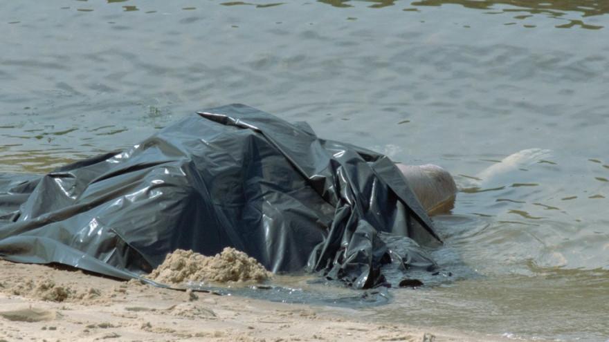 На Ямале нашли тело мужчины, пропавшего 3 недели назад