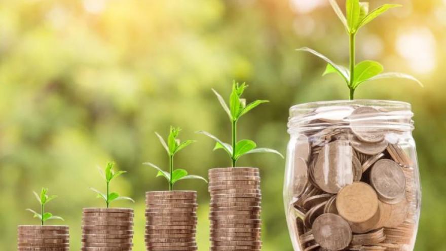 3 закона денежной энергии, которые помогут стать богаче
