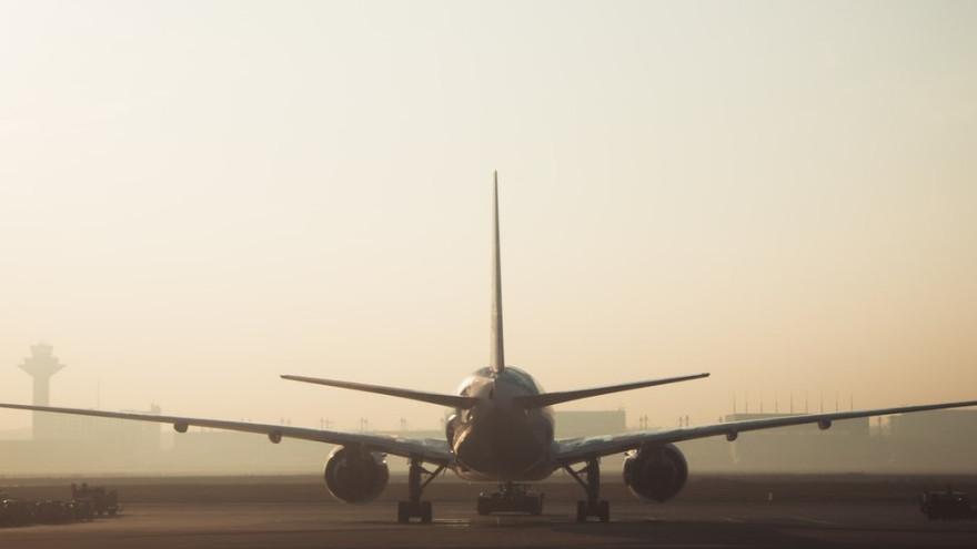 В аэропорту Нового Уренгоя задержали 2 рейса в Москву