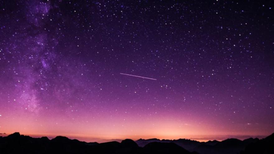 Гороскоп на июль 2021 года - радикальные перемены ждут 3 знака зодиака