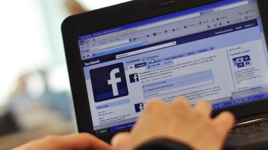 Госслужащим заблокируют выход в соцсети с рабочих компьютеров