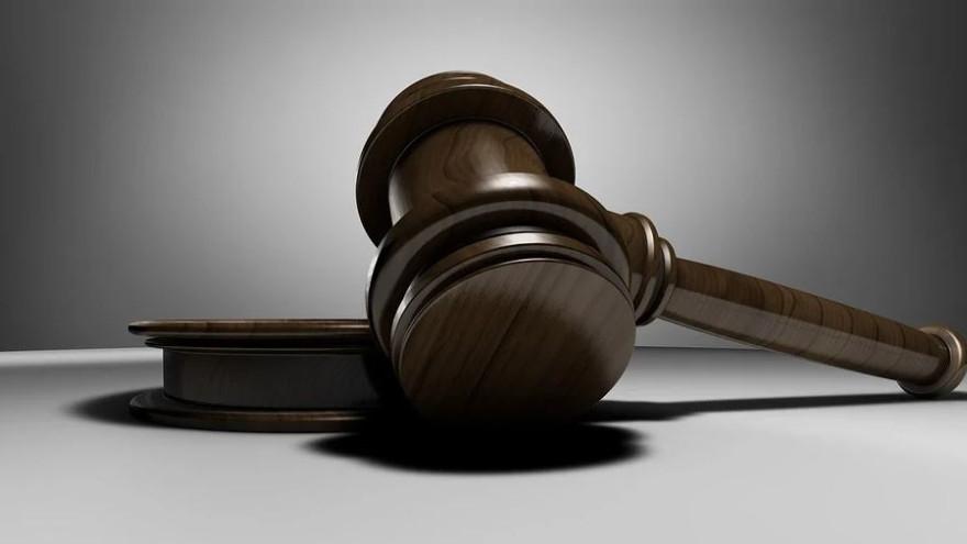 Ямальцу вынесли приговор за пьяное ДТП, в котором погибло два полицейских и гражданский