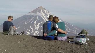 Камчатка готовится отмечать День вулкана: о предстоящем празднике и традиционном восхождении