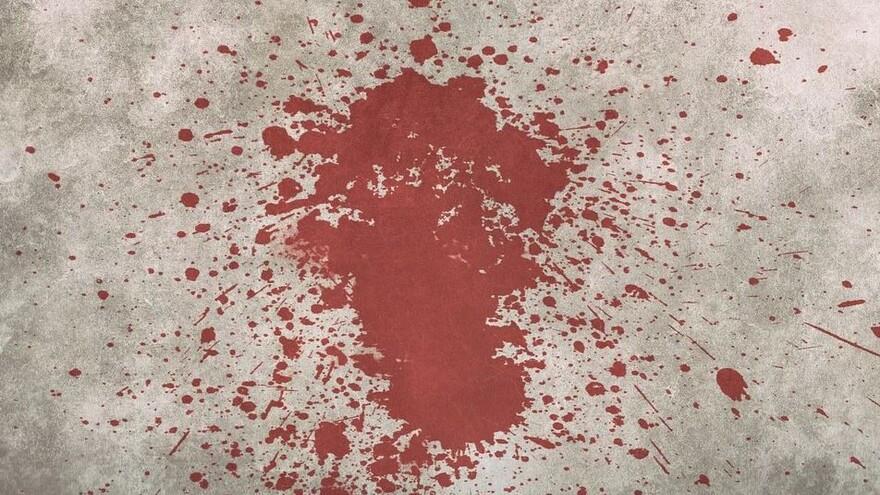 Ямалец обвиняется в сексуальном насилии над пенсионером и избиении его до смерти