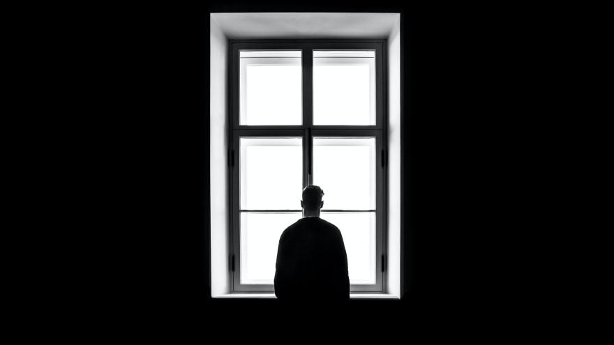 Ковидные слова: в России узаконят понятия «самоизоляция» и «режим ограничительных мер»