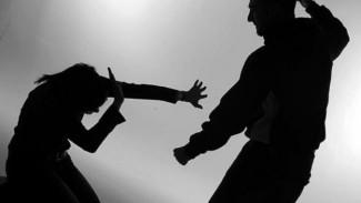 На Ямале мужчина получил 9 лет «строгача» за убийство собутыльницы
